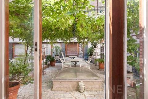 4 bedroom apartment  - Rue Guynemer, Luxembourg, Paris