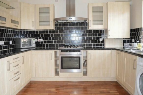 3 bedroom terraced house to rent -  Well Lane,  Beverley, HU17