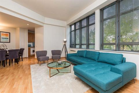 2 bedroom flat to rent - Lawrence House, EC1V