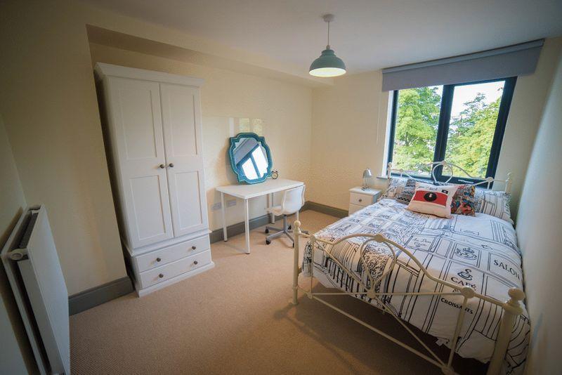 6 Bedrooms Apartment Flat for rent in Headingley, Leeds