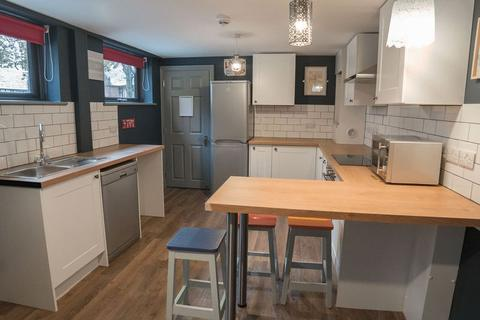 5 bedroom apartment to rent - Headingley, Leeds