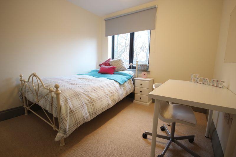 3 Bedrooms Apartment Flat for rent in Headingley, Leeds