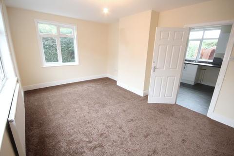 3 bedroom semi-detached house to rent - BOWER STREET, ALVASTON