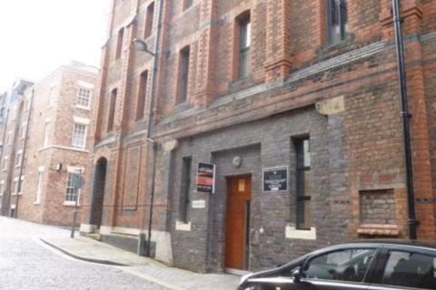 2 bedroom apartment to rent - Henry Street