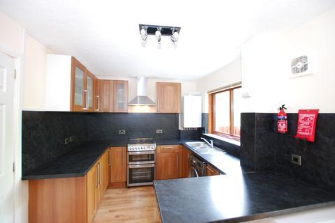 2 bedroom maisonette to rent - Woodlands View, Inverness, IV2