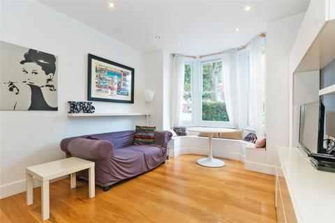 2 bedroom flat to rent - Prince of Wales Drive, Battersea, London