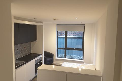 1 bedroom apartment to rent - PRINT WORKS APARTMENT 421a