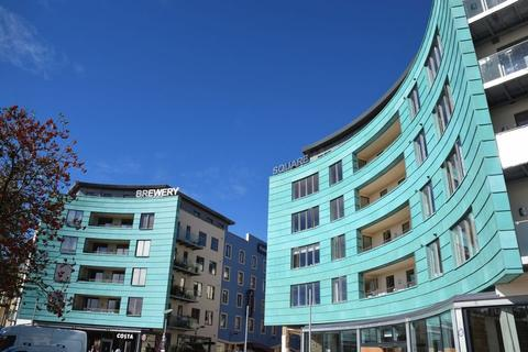 2 bedroom apartment to rent - Copper Crescent, Brewery Square, Dorchester