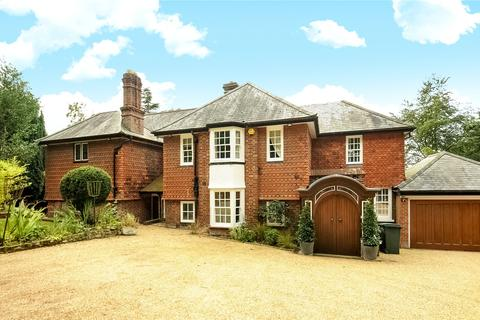 5 bedroom detached house to rent - Leafy Grove, Keston, Kent, BR2