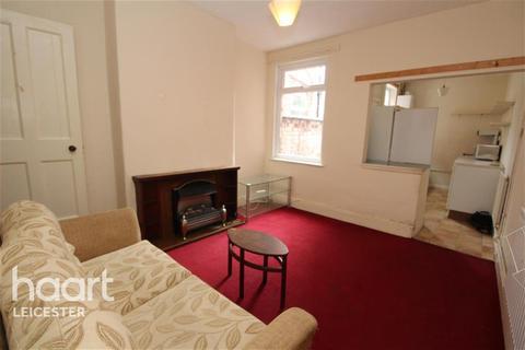 2 bedroom terraced house to rent - Hershell Street off Kimberley Road