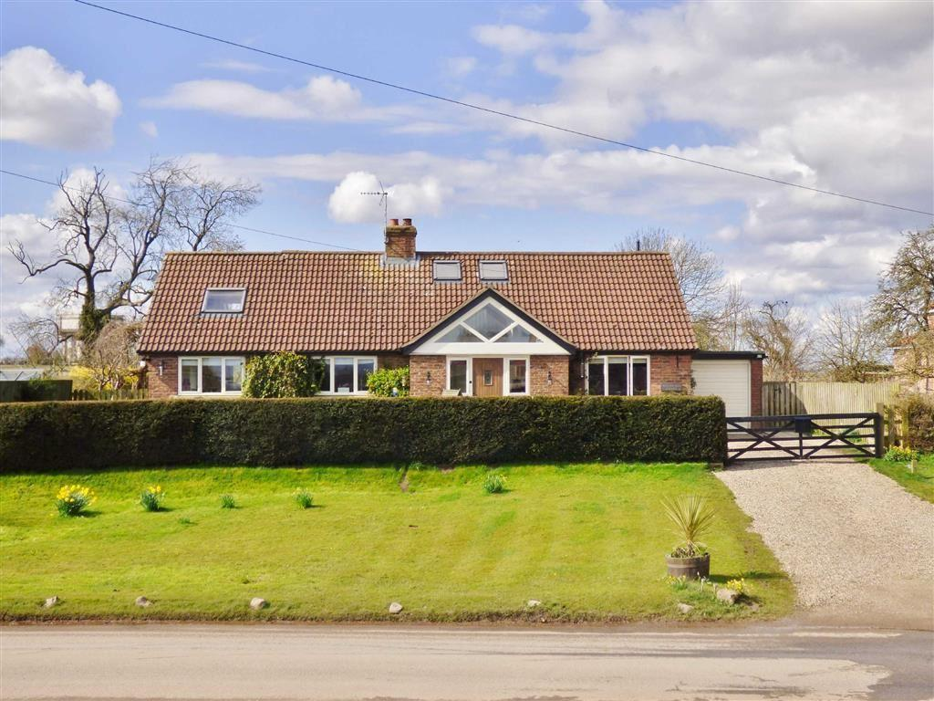 3 Bedrooms Detached House for sale in Harton