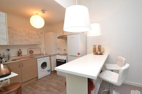 1 bedroom flat to rent - Stanford Avenue Brighton East Sussex BN1