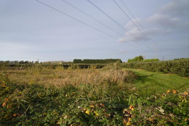 Land Commercial for sale in School Road, West Walton, Wisbech, PE14