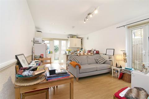 1 bedroom maisonette to rent - Franciscan Road, Tooting, SW17