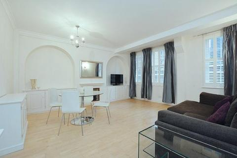 1 bedroom apartment to rent - Chesil Court, Chelsea Manor Street SW3