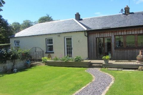 4 bedroom house to rent - The Croft, Vantage Farm, Fordell Estate, Dunfermline, Fife, KY11