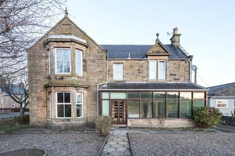4 bedroom house to rent - The Manse, 1 Newton Road, Falkland, Fife, KY15