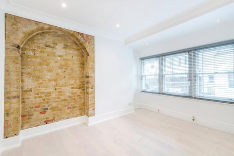 1 bedroom apartment to rent - Shaftesbury Avenue, Covent Garden, WC2H