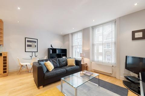1 bedroom apartment to rent - King Street, Covent Garden, WC2E