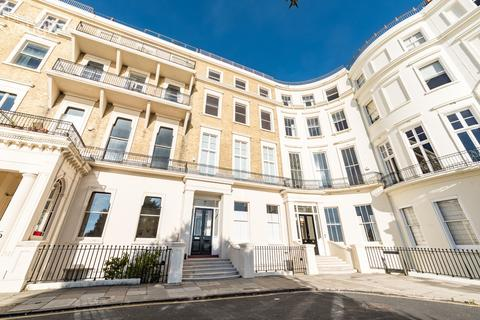 2 bedroom apartment to rent - Eastern Terrace, Brighton, BN2