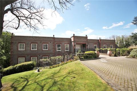 2 bedroom flat to rent - Treetops, The Mount, Caversham, Reading, Berkshire, RG4