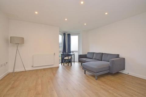 1 bedroom flat to rent - William Court, 40 Greenwich High Road, Greenwich, London, SE10