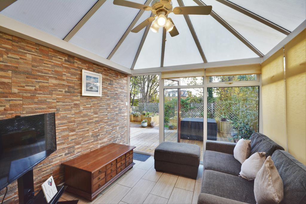 4 Bedrooms House for sale in Lancaster Close, Birkdale, Southport, PR8 2LD