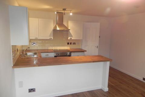 1 bedroom flat to rent - Bradfield Close, Guildford, Surrey, GU4 7YT
