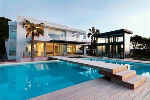 9 bedroom villa  - Son Vida, Palma, Mallorca, Illes Balears