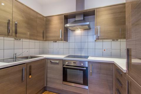2 bedroom flat to rent - Sheen Lane, East Sheen, SW14