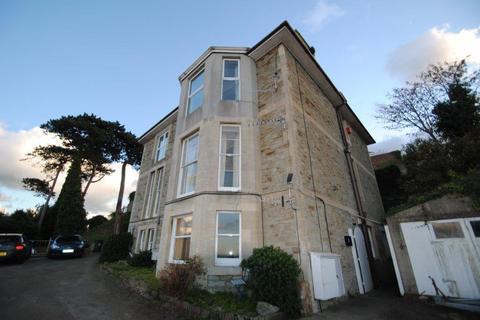 2 bedroom flat to rent - The Pines, New Barnstaple Road