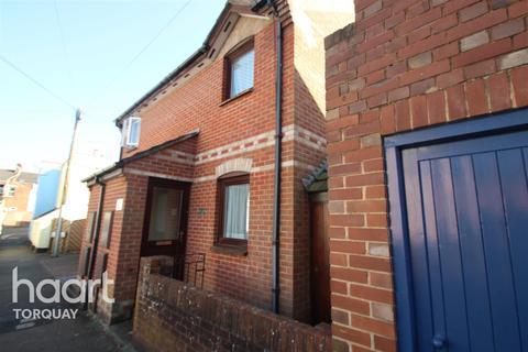 2 bedroom semi-detached house to rent - Willow Walk, EX4