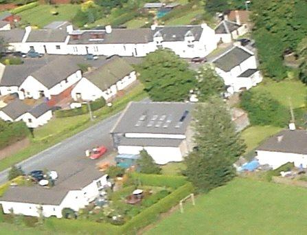 Land Commercial for sale in Plots At Moscow, Moscow, By Galston, East Ayrshire, KA4