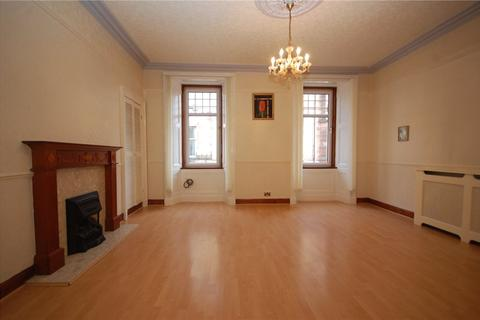 2 bedroom apartment to rent - 54 Channel Street, Galashiels, Scottish Borders, TD1