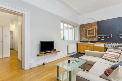 2 bedroom flat to rent - Queens Gardens, London, W2