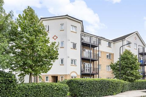 2 bedroom flat for sale - Anemone Court, 23 Enstone Road, Enfield, Greater London