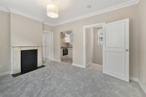 1 bedroom flat to rent - Cadogan Lane, London