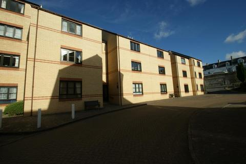 1 bedroom apartment for sale - Alexandra Court, Alexandra Road, Barnstaple, EX32 8AZ