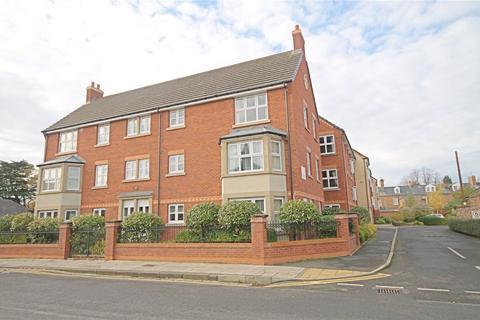 1 bedroom flat for sale - Fairweather Court, Darlington, County Durham, DL3