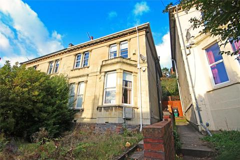 6 bedroom semi-detached house to rent - Cromwell Road, St. Andrews, Bristol, BS6