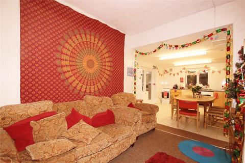 8 bedroom end of terrace house to rent - Cranbrook Road, Redland, Bristol, BS6