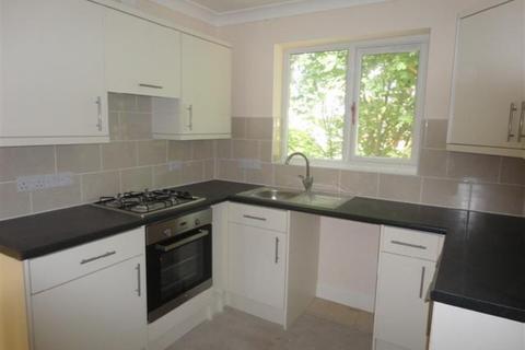 2 bedroom apartment to rent - Swallowbeck Court, Doddington Road