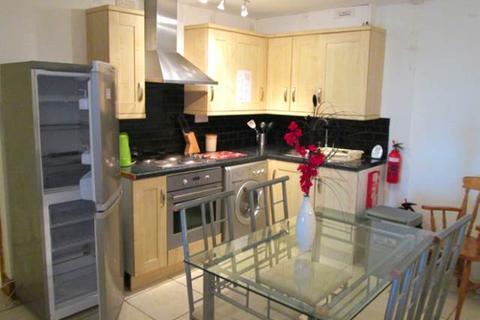 1 bedroom house to rent - Penmaen Terrace, Swansea,