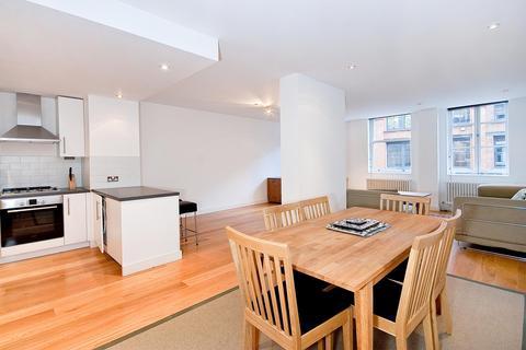 2 bedroom flat to rent - Britton Street, EC1M