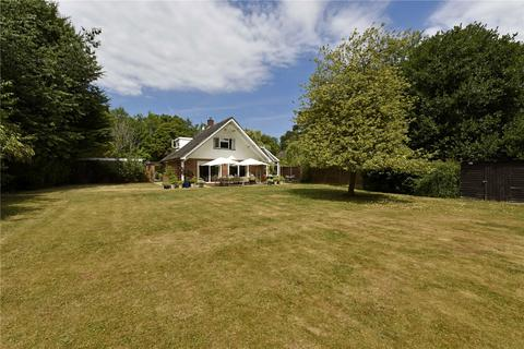 5 bedroom detached house to rent - The Thicket, Maidenhead, Berkshire, SL6