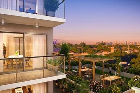 3 bedroom apartment  - 139-145 Parramatta Road, HOMEBUSH, NSW 2140