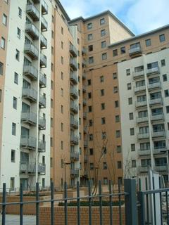 1 bedroom apartment to rent - ASPECT 14, ELMWOOD LANE, LS1 8WF