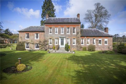 5 bedroom house for sale - London Road, Wendover, HP22
