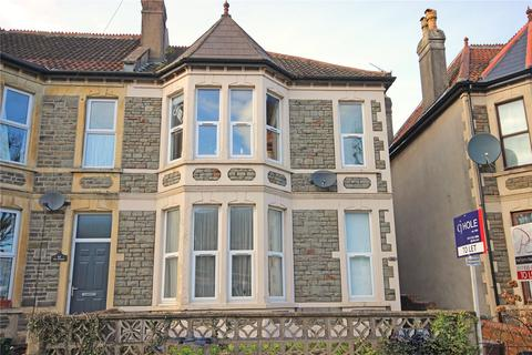 7 bedroom end of terrace house to rent - Filton Avenue, Horfield, Bristol, BS7