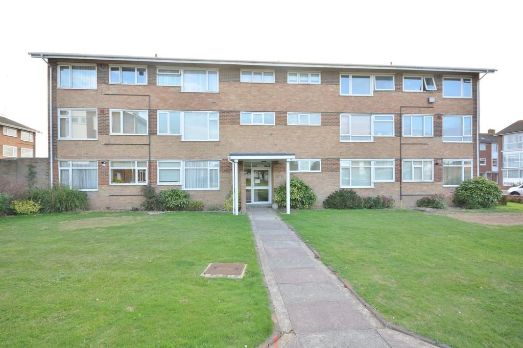 3 Bedrooms Apartment Flat for sale in Shoreham Beach
